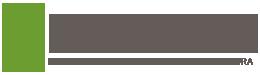 treemood_logo